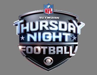 Breaking News Thursday Night Football Logo Unveiled Thefutoncritic Com