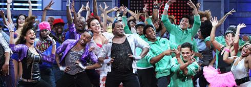 Video Bieber Fever Is Taking Over MTVs Randy Jackson Presents Americas Best Dance Crew On Thursday May 12 At 10 PM ET PT