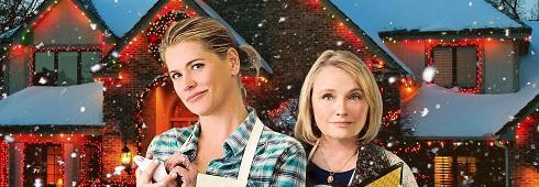 Breaking News - Kristy Swanson Stars Alongside Edward Herrmann and ...