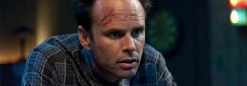 Shows A-Z - justified on fx | TheFutonCritic com