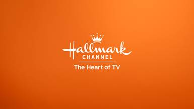 Breaking News Hallmark Channel Captures The Heart Of Tv