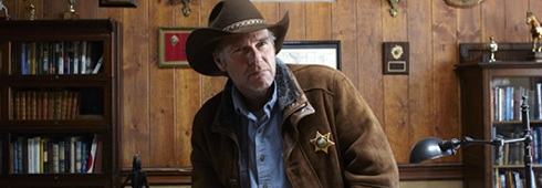 "Ratings - A&E's ""Longmire"" Hits Series High With 4.5 Million Viewers"