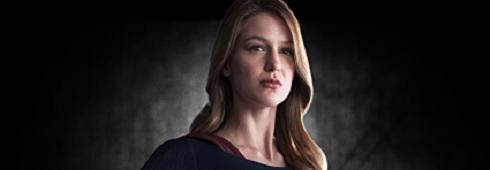 Shows A-Z - supergirl on cw | TheFutonCritic com