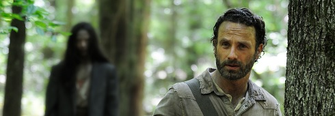 Shows A-Z - walking dead, the on amc   TheFutonCritic com